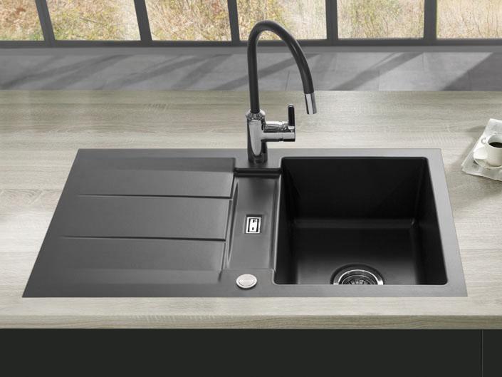 Systemceram Gmbh Co Kg Premiuminfo Area30 Design Kitchen