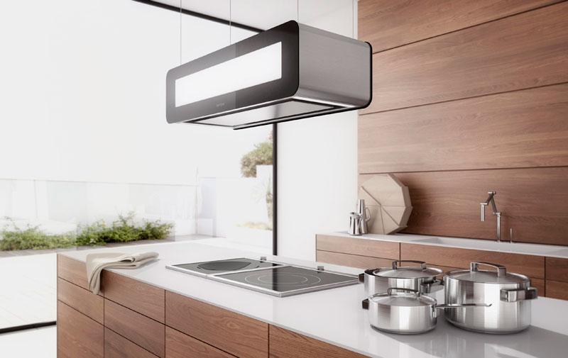Berbel Ablufttechnik Gmbh Premiuminfo Area30 Design Kitchen